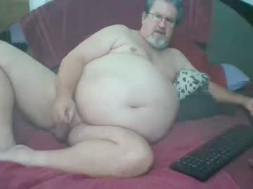 [20-09-21] beefman4u record show with toys from Chaturbate