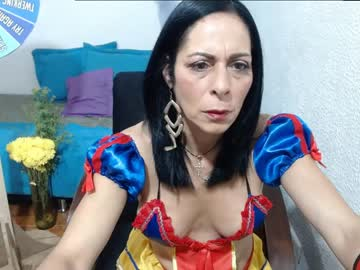 [04-08-20] valentina_sw chaturbate private webcam