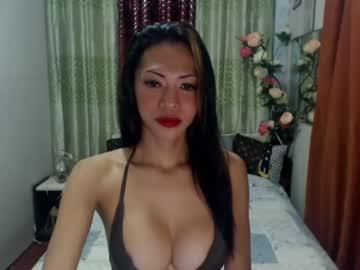 [11-07-21] clarathewarrior public webcam from Chaturbate