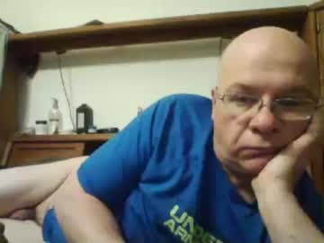 [15-02-19] joefreedom826 record public show video from Chaturbate.com