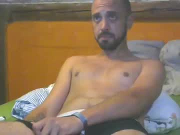 [16-08-20] patraction36 record private from Chaturbate