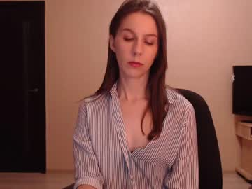 [21-03-19] candy_julie12 record webcam video from Chaturbate