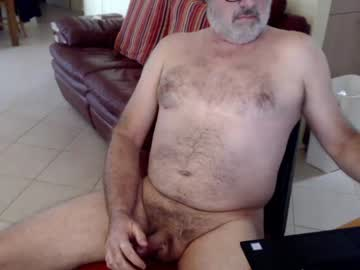 [25-04-19] jason_001 record blowjob show from Chaturbate