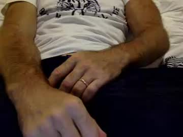 [19-09-18] 00happyending00 public show video from Chaturbate