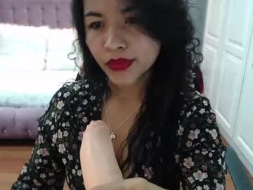 [06-03-21] belaswet private sex video from Chaturbate