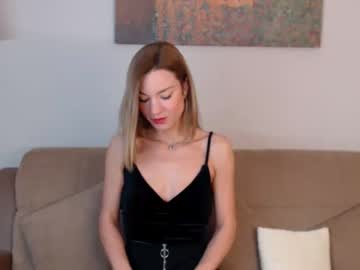 [11-11-18] alexa_gorgeous chaturbate show with toys
