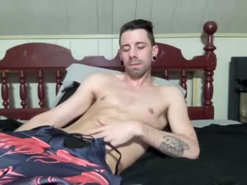 [17-05-21] meatdraipes record public show video from Chaturbate.com