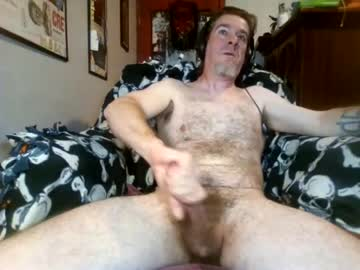 [27-11-20] zgergk41 private show video from Chaturbate.com
