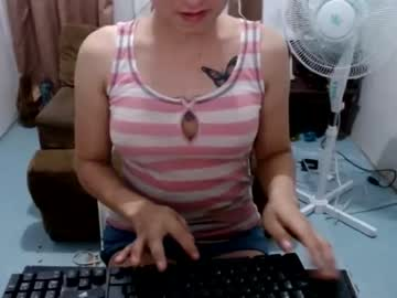 [23-05-20] hottsrechelxxx show with toys from Chaturbate