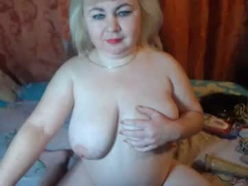 [29-11-20] laura_kissy record private XXX show from Chaturbate