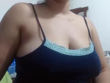[22-03-19] squirtmasterxx nude record