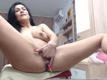 [28-12-18] xnastypussyx record private show video from Chaturbate.com