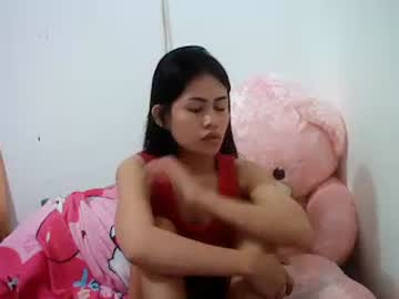 [20-10-18] licel record show with cum from Chaturbate.com