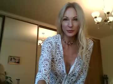 [25-05-20] aivasweet video with dildo