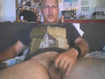 [13-06-21] denzel455 record public webcam video from Chaturbate