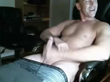 [12-12-19] jhn_burton chaturbate public webcam video