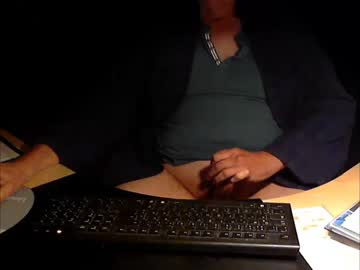 [26-05-20] cumboy_63 record private show video from Chaturbate
