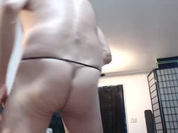 [12-06-20] colonelingus03 record blowjob video from Chaturbate.com