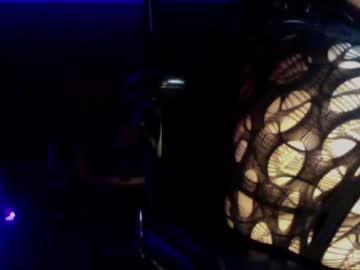 [15-04-21] 3supman3 chaturbate private XXX video