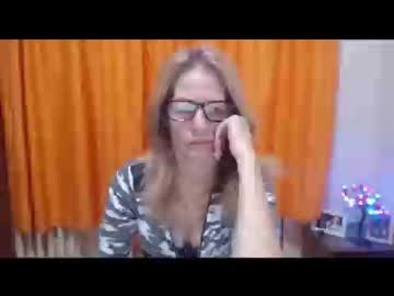 [22-01-19] angelkaty69 public webcam video from Chaturbate