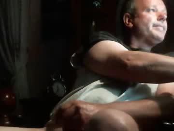 [21-07-21] hotjerseyguy chaturbate private XXX video