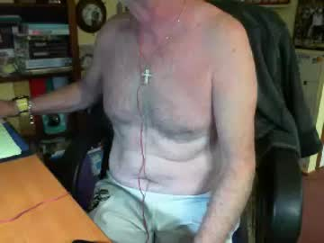 [21-08-18] seanonheat record blowjob video from Chaturbate.com