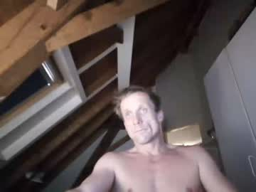 [20-11-20] 0570nl record show with toys from Chaturbate.com