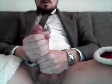 [20-04-21] cogher1985 private from Chaturbate.com