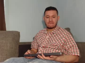 [19-03-21] didier_28 show with toys from Chaturbate