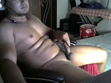 [23-07-19] dude31517 show with cum from Chaturbate