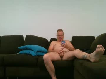 [13-01-20] james101063 chaturbate show with toys