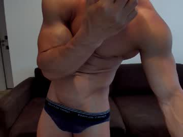 [07-07-20] jhonnyboy007 record public show from Chaturbate.com