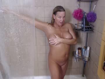 [21-10-18] bama_mo68 show with cum