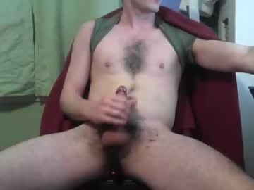pieboy66
