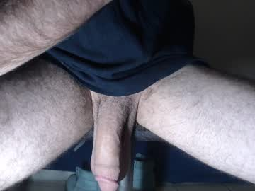 [25-11-19] texasmeat88 record private from Chaturbate