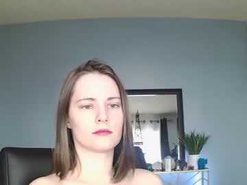 [22-11-20] allie_greene record private XXX video from Chaturbate.com