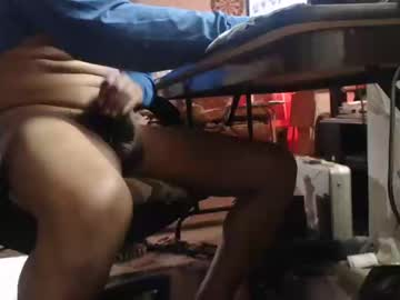 [27-06-19] curtlong webcam show