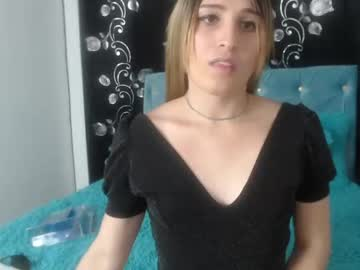 [17-04-20] stefany_fetish_ record webcam video from Chaturbate.com