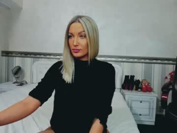 [08-01-19] ariana_anne video
