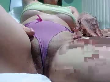 [07-03-21] sexycathd public show from Chaturbate