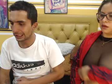 [23-06-21] dominic_and_katherin chaturbate show with toys