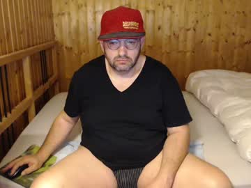 [26-03-19] fraboys public show video from Chaturbate.com