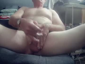 [02-10-20] sexybooty747 record private show from Chaturbate