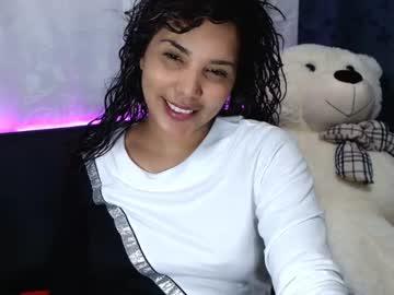 [31-05-20] lorenarain cam video from Chaturbate.com