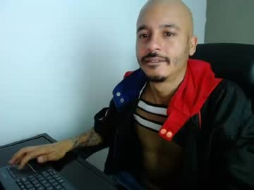 [30-03-20] color_beat show with toys from Chaturbate