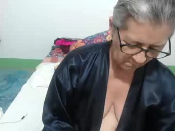 [24-05-19] candy_mature_ chaturbate private