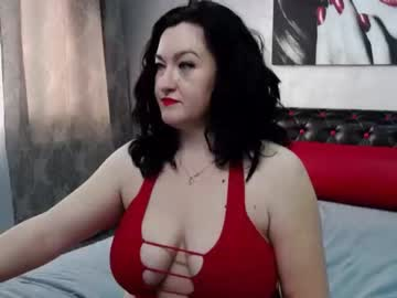 [21-02-20] kinkyamour record premium show video from Chaturbate.com