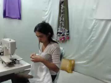 [12-05-19] indiamotilonatranx cam video
