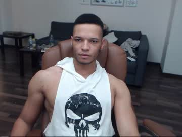[24-11-18] 0_kingsley private show video from Chaturbate