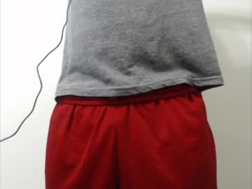 [25-05-20] y2kl1 premium show from Chaturbate